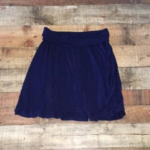 Jubilee Couture Skirt
